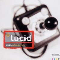Purchase Lucid - Crazy