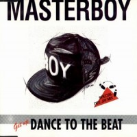 Purchase Masterboy - Dance To The Beat
