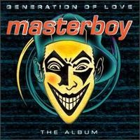 Purchase Masterboy - Generation Of Love