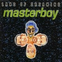 Purchase Masterboy - Land Of Dreaming