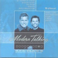 Purchase Modern Talking - Brother Louie (Single)