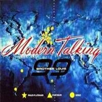 Purchase Modern Talking - Brother Louie '99 (Single)