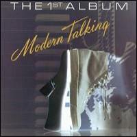 Purchase Modern Talking - The 1St Album