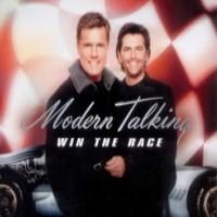 Purchase Modern Talking - Win The Race