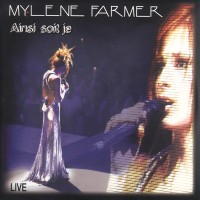 Purchase Mylene Farmer - Ainsi Soit Je... (Single)