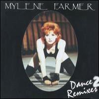 Purchase Mylene Farmer - Dance Remixes 2