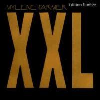 Purchase Mylene Farmer - Xxl (Single)