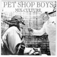 Purchase Pet Shop Boys - Mix Culture (Bootleg)
