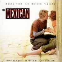 Purchase VA - The Mexican