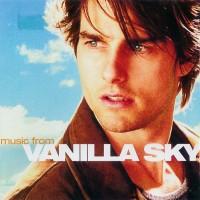 Purchase VA - Vanilla Sky