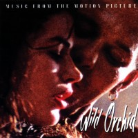 Purchase VA - Wild Orchid: Music From The Motion Picture