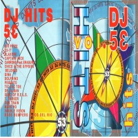 Purchase VA - Dj Hits 53
