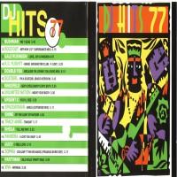 Purchase VA - Dj Hits 77