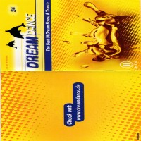 Purchase Other - Dream Dance Vol.24 (Cd 1)