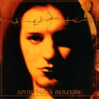 Purchase apoptygma berzerk - 7