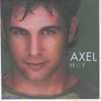 Purchase Axel Fernando - Hoy