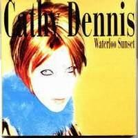 Purchase cathy dennis - Waterloo Sunset (Ep)