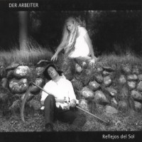 Purchase Der Arbeiter - Reflejos Del Sol