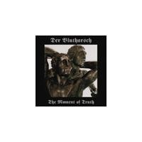 Purchase Der Blutharsch - The Moment Of Truth (Bonus Cd)