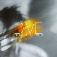 Purchase Dive - Behind The Sun