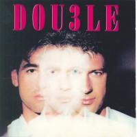 Purchase Double - Dou3Le
