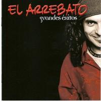 Purchase El Arrebato - Grandes Exitos