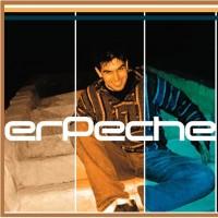 Purchase Erpeche - Imaginar