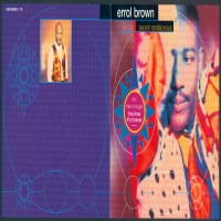 Purchase Errol Brown - Secret Rendezvous
