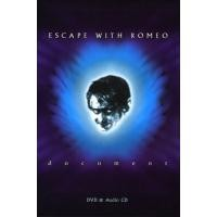 Purchase Escape With Romeo - Document