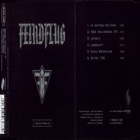 Purchase Feindflug - I.St.G.3 (Phase 2) (Maxi)