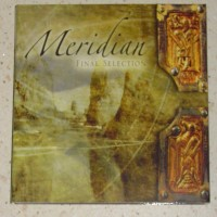 Purchase Final Selection - Meridian