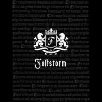 Purchase Folkstorm - Sweden