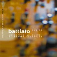 Purchase Franco Battiato - Un Soffio Al Cuore Di Natura Elettrica (Live)