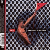 Purchase Frankie Goes to Hollywood - Relax (Single)