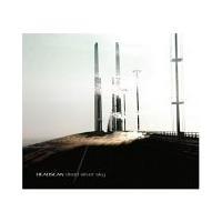 Purchase Headscan - Dead Silver Sky (Maxi)