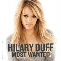 Purchase Hilary Duff - Most Wanted