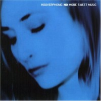 Purchase Hooverphonic - More Sweet Music