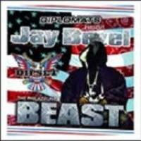 Purchase Jay Bezel - The Philadelphia Beast