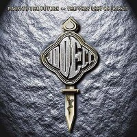 Purchase Jodeci - Back To The Future: The Very Best Of