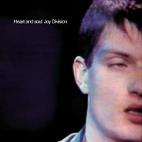 Purchase Joy Division - Heart And Soul (Cd 1)