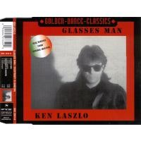 Purchase Ken Laszlo - Glasses Man. Everybody Is Dancing (Single)