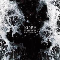 Purchase Kobe - Economy of Movement