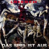 Purchase Laibach - Das Spiel Ist Aus (Maxi)