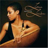 Purchase LaToya London - Love And Life