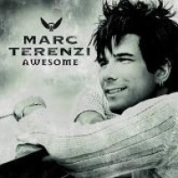 Purchase Marc Terenzi - Awesome