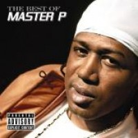 Purchase Master P - Best Of Master P