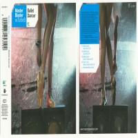 Purchase Master Blaster Vs. Turbo B - Ballet Dancer (Single)