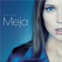 Purchase Meja - Seven Sisters