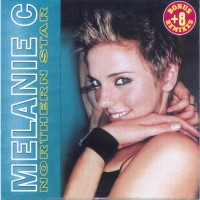 Purchase Melanie C - Northern Star [+ 8 Bonus Remixes]