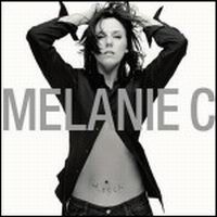 Purchase Melanie C - Reason
